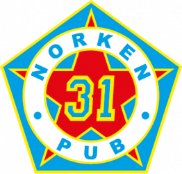 NORKEN PUB